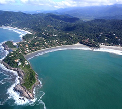 Guaruj &#8211; SP