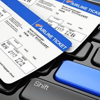 Saiba qual é o dia mais barato para comprar bilhete aéreo