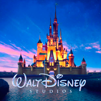 Disney libera casamentos noturnos no Castelo da Cinderela